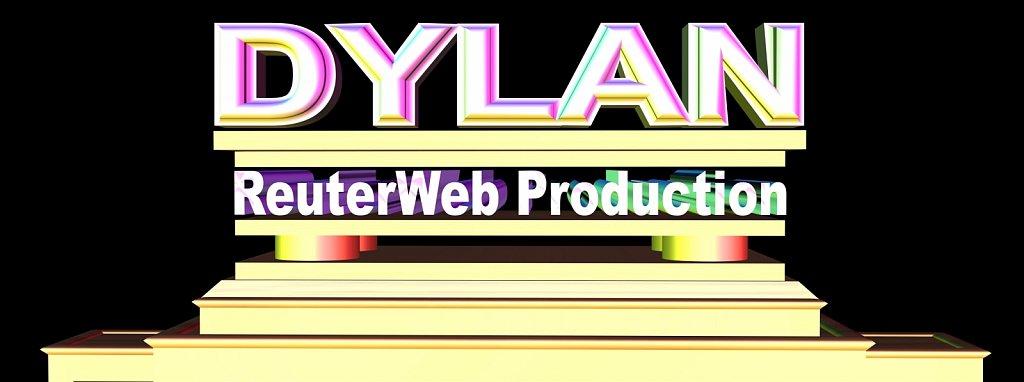 Facebook-Dylan-1.jpg