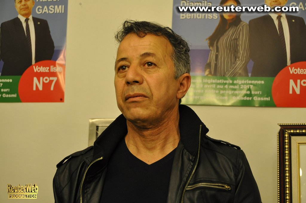 2017-04-14 Kader Gasmi