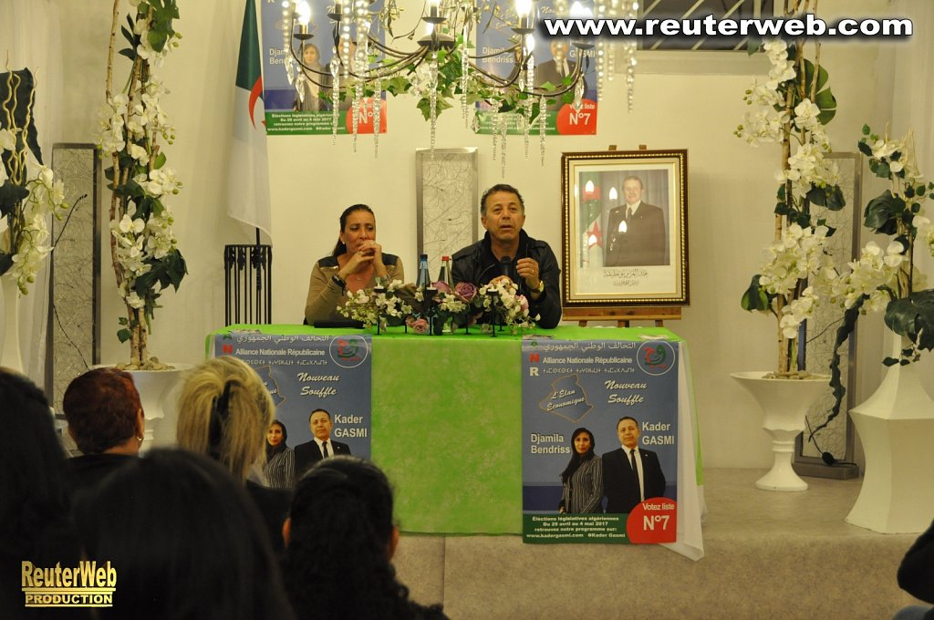 Kader-Gasmi-2017-04-14-201147.JPG