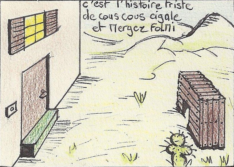 La-Cigale-la-Fourmie-01.JPG