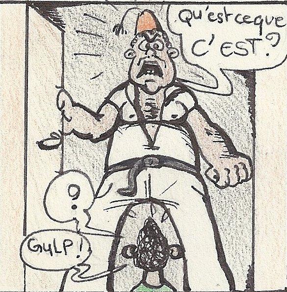 La-Cigale-la-Fourmie-06.JPG