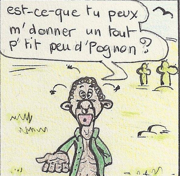 La-Cigale-la-Fourmie-08.JPG