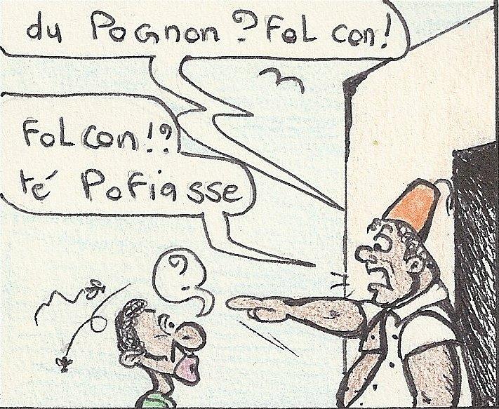 La-Cigale-la-Fourmie-09.JPG