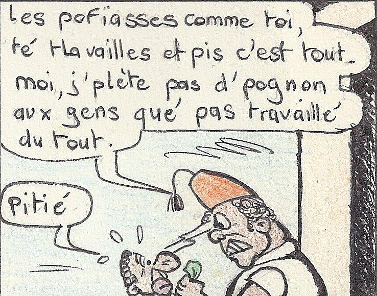 La-Cigale-la-Fourmie-10.JPG