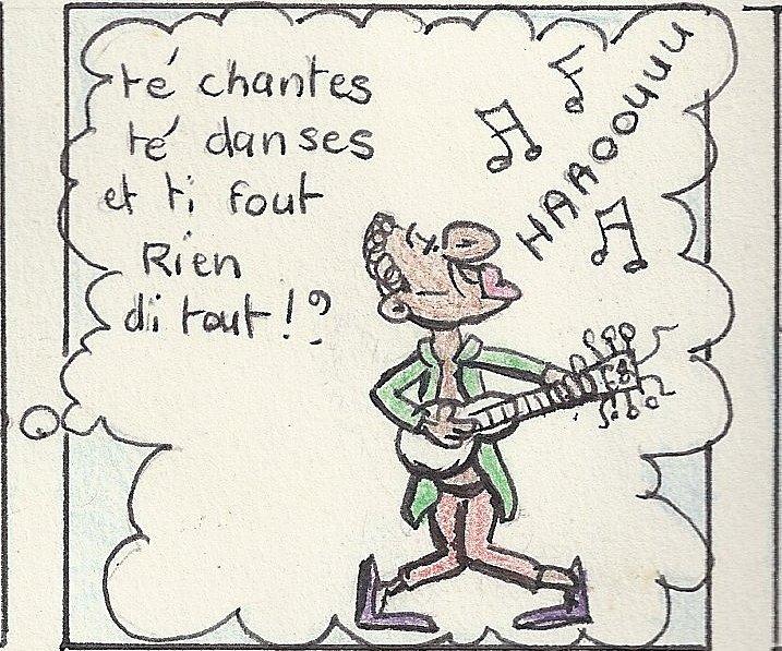 La-Cigale-la-Fourmie-13.JPG