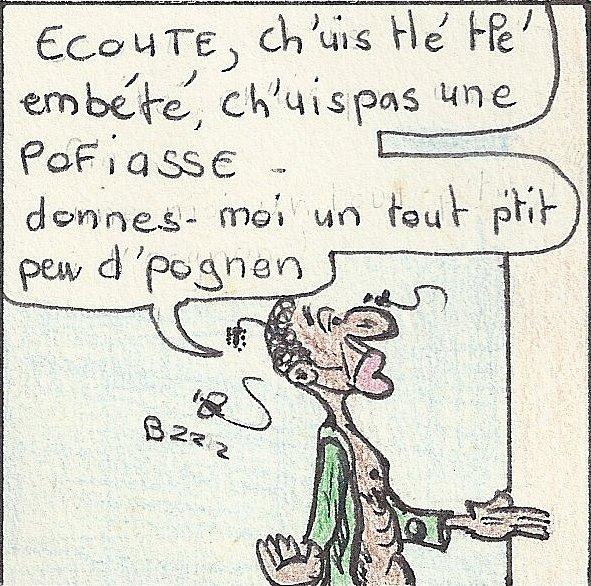 La-Cigale-la-Fourmie-14.JPG
