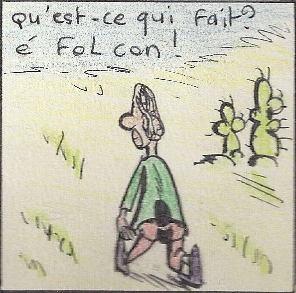 La-Cigale-la-Fourmie-18.JPG