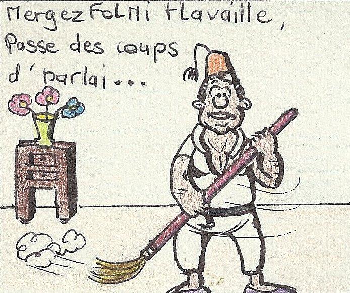 La-Cigale-la-Fourmie-21.JPG