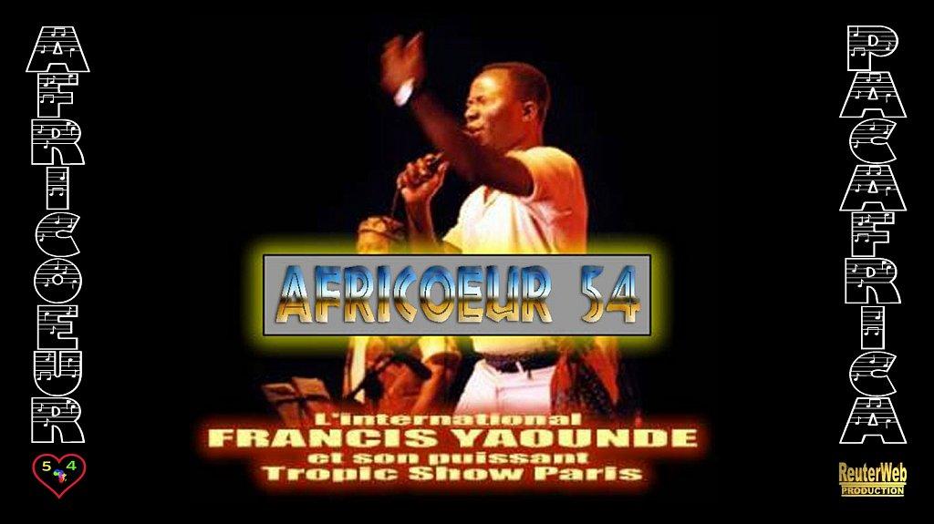 Africoeur-010.jpg