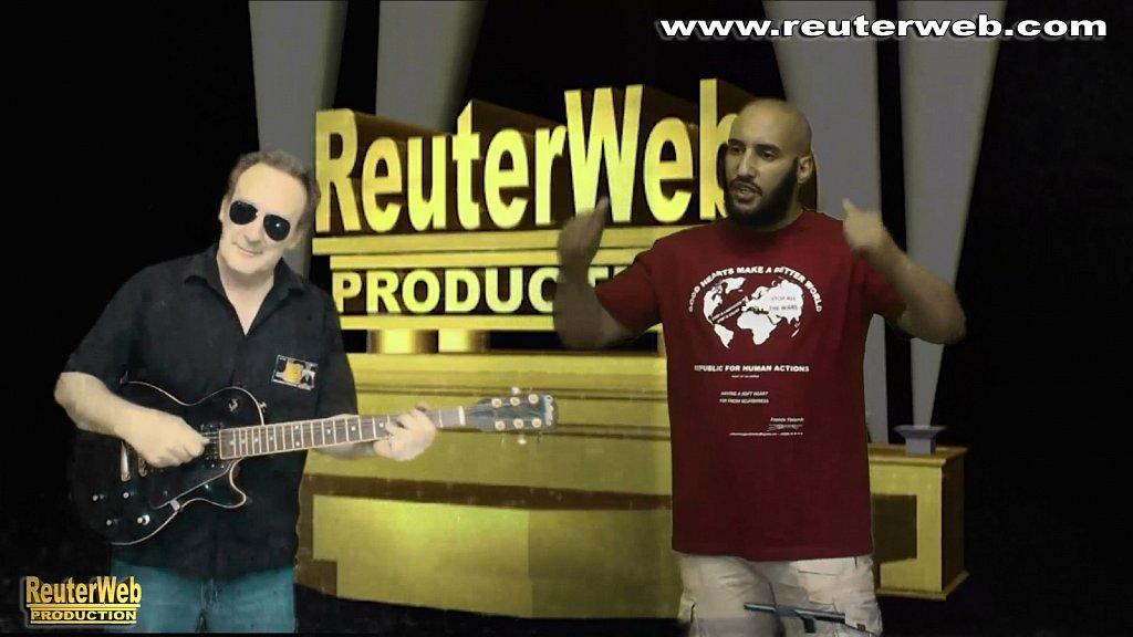 ReuterWeb-2015-06-14-231801.jpg