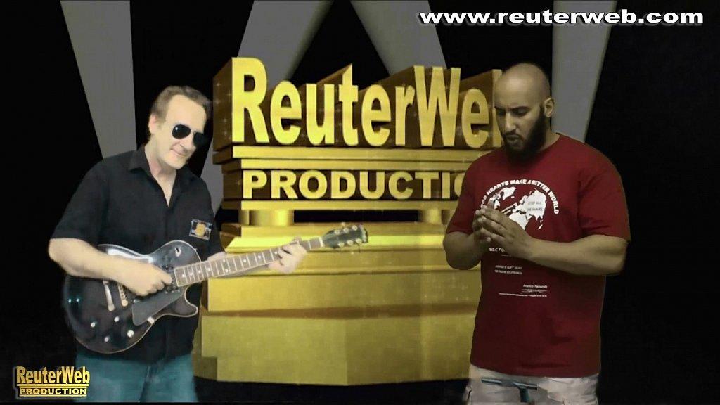 ReuterWeb-2015-06-14-231806.jpg