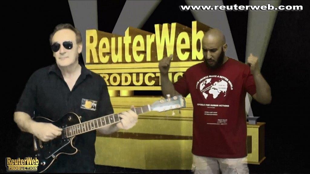 ReuterWeb-2015-06-14-231815.jpg