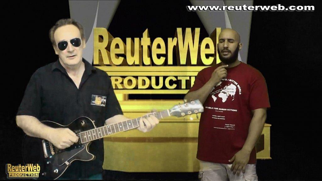 ReuterWeb-2015-06-14-231820.jpg