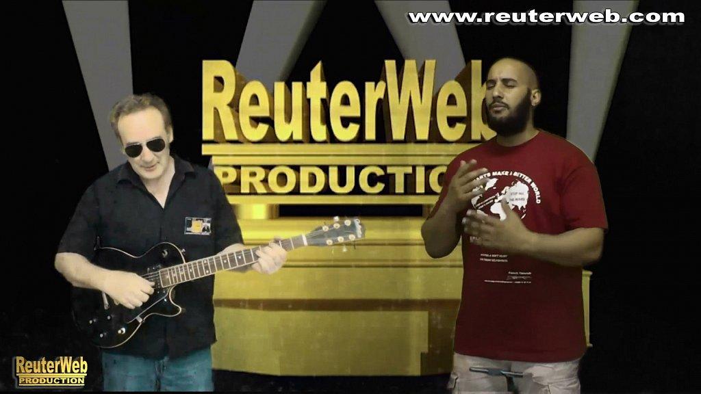 ReuterWeb-2015-06-14-231822.jpg