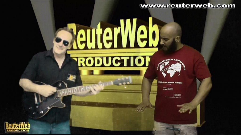 ReuterWeb-2015-06-14-231837.jpg