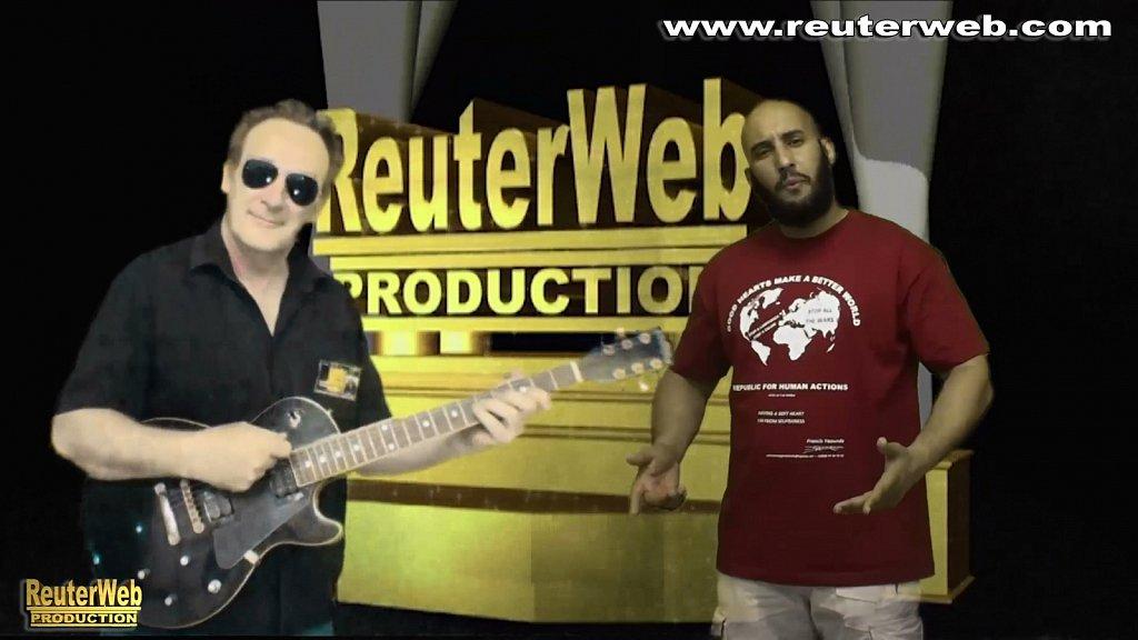 ReuterWeb-2015-06-14-231839.jpg
