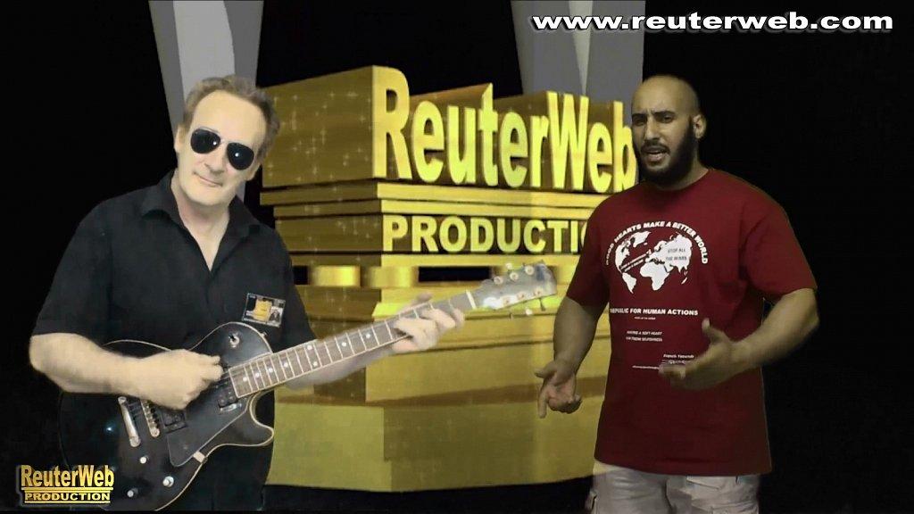 ReuterWeb-2015-06-14-231841.jpg
