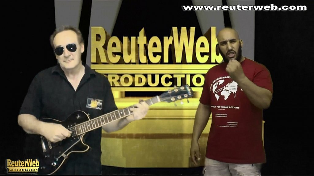 ReuterWeb-2015-06-14-231846.jpg