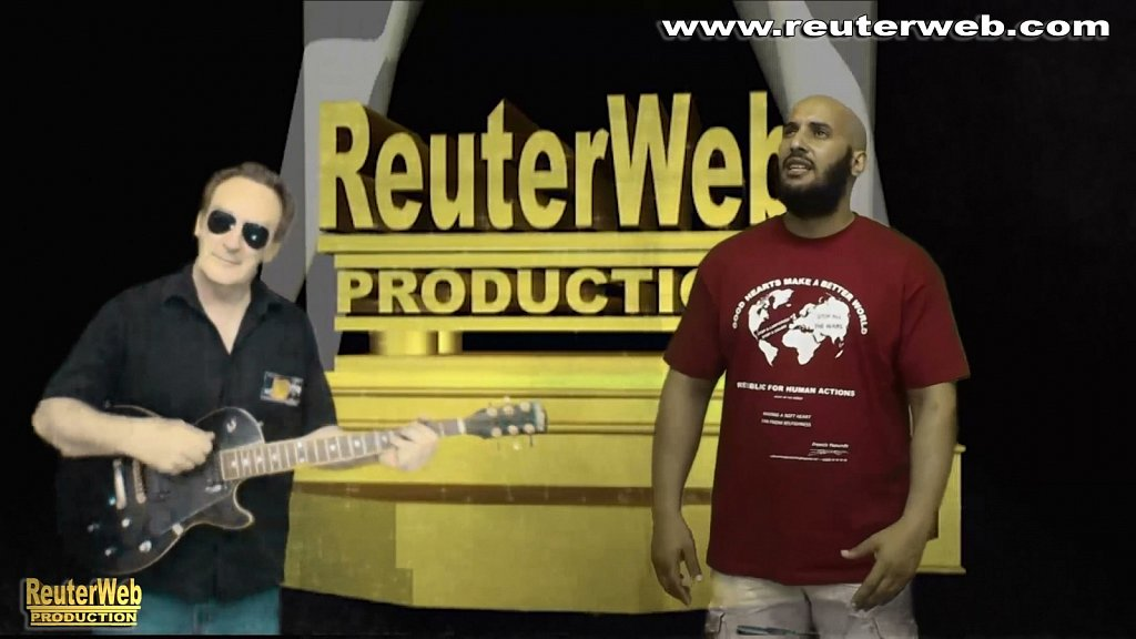 ReuterWeb-2015-06-14-231900.jpg