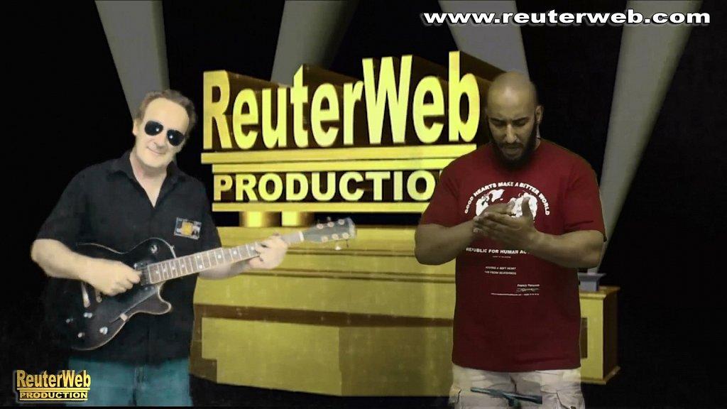 ReuterWeb-2015-06-14-231902.jpg