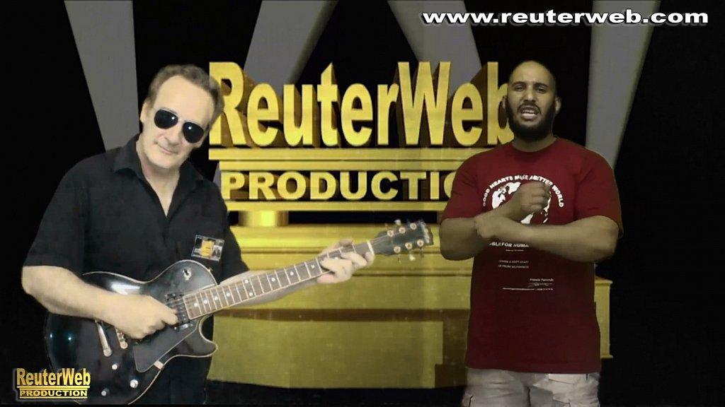 ReuterWeb-2015-06-14-231911.jpg