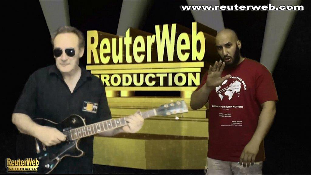 ReuterWeb-2015-06-14-231914B.jpg