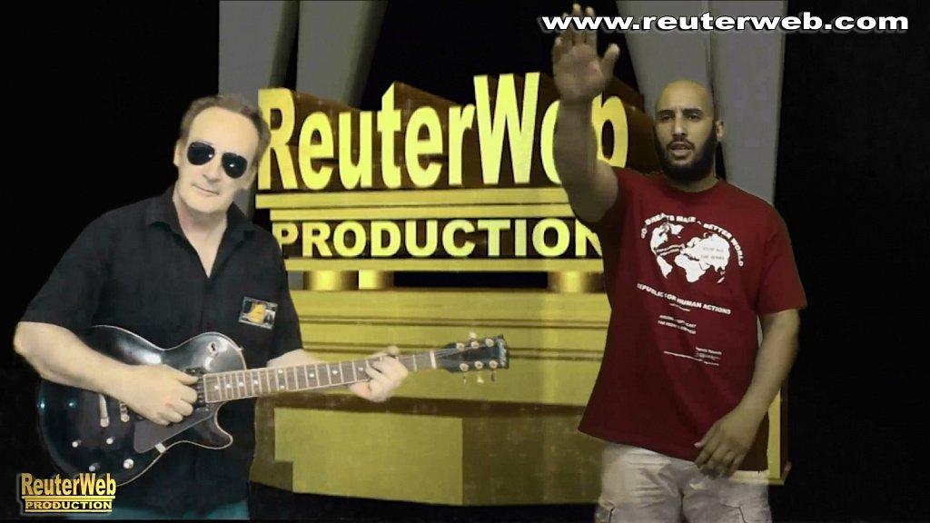 ReuterWeb-2015-06-14-231926B.jpg