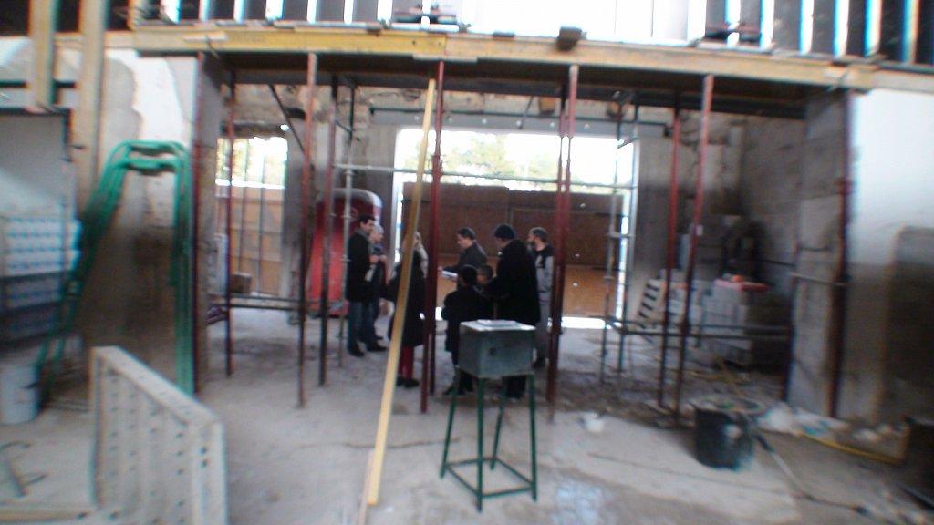 2014-01-20 La Mosquée
