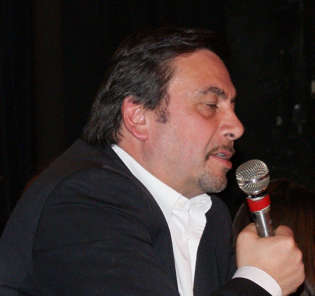 Mr-Jean-Marc-Copola-Candidat.jpg
