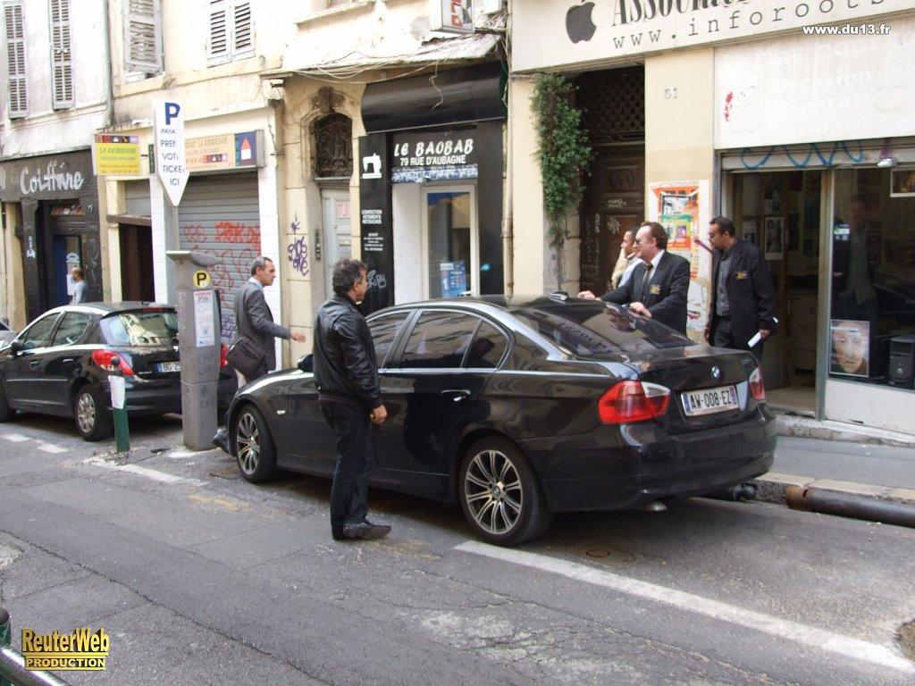2014-04-24 Debat Bouteflika
