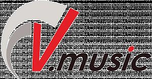 logo-vmusic-detour-page-001-300x156.png