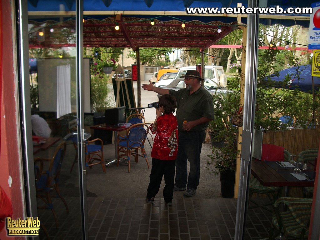 ReuterWeb-2007-01-04-200039.JPG