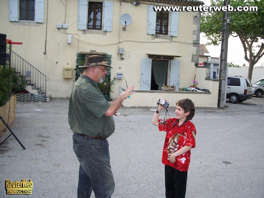 ReuterWeb-2007-01-04-200444.JPG