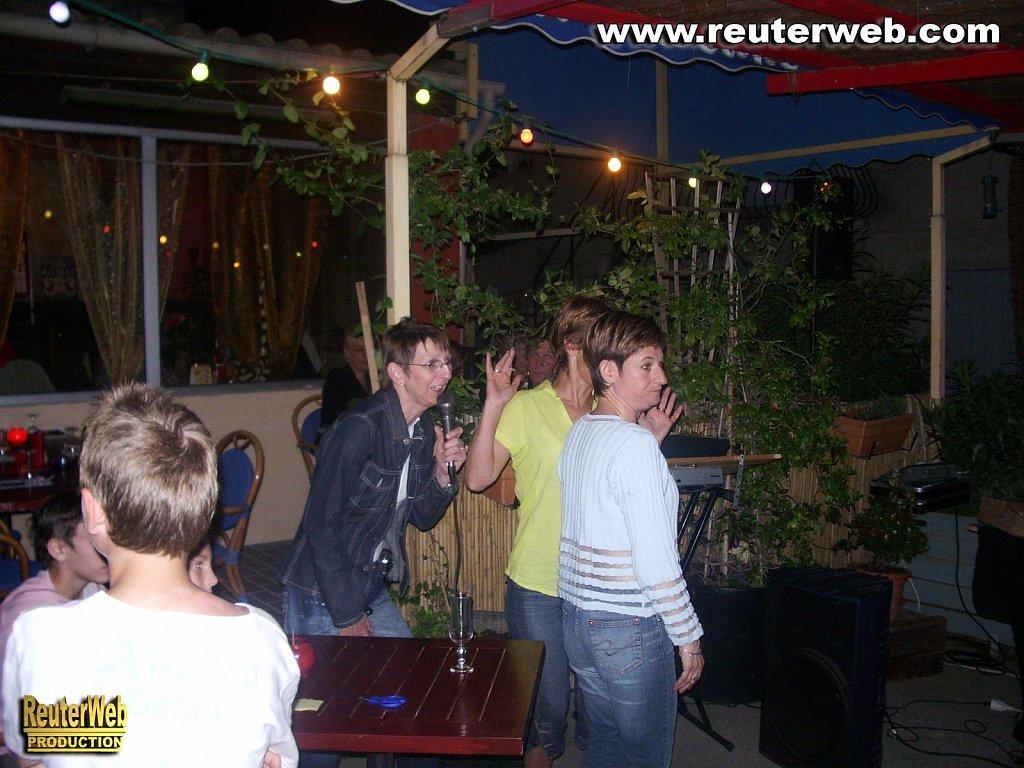 ReuterWeb-2007-01-04-215747.JPG