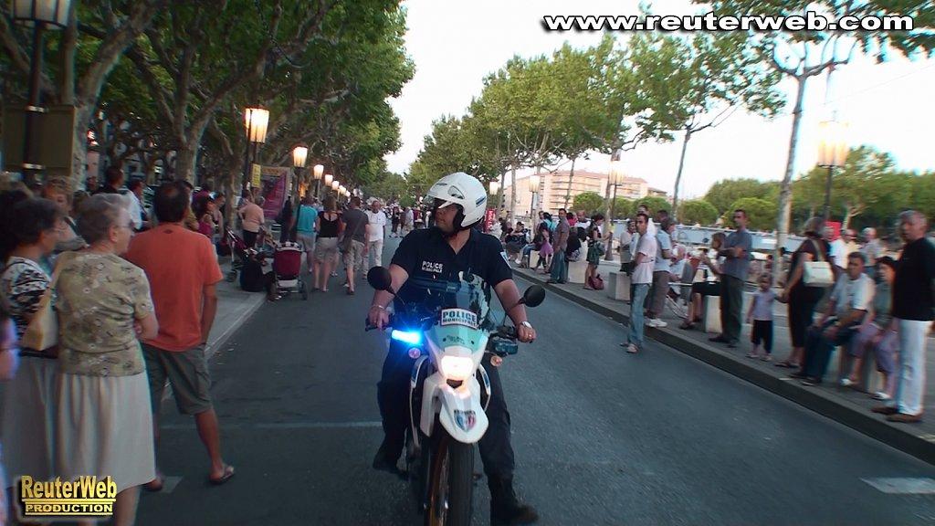 2009-07-21 Defile de Beaucaire
