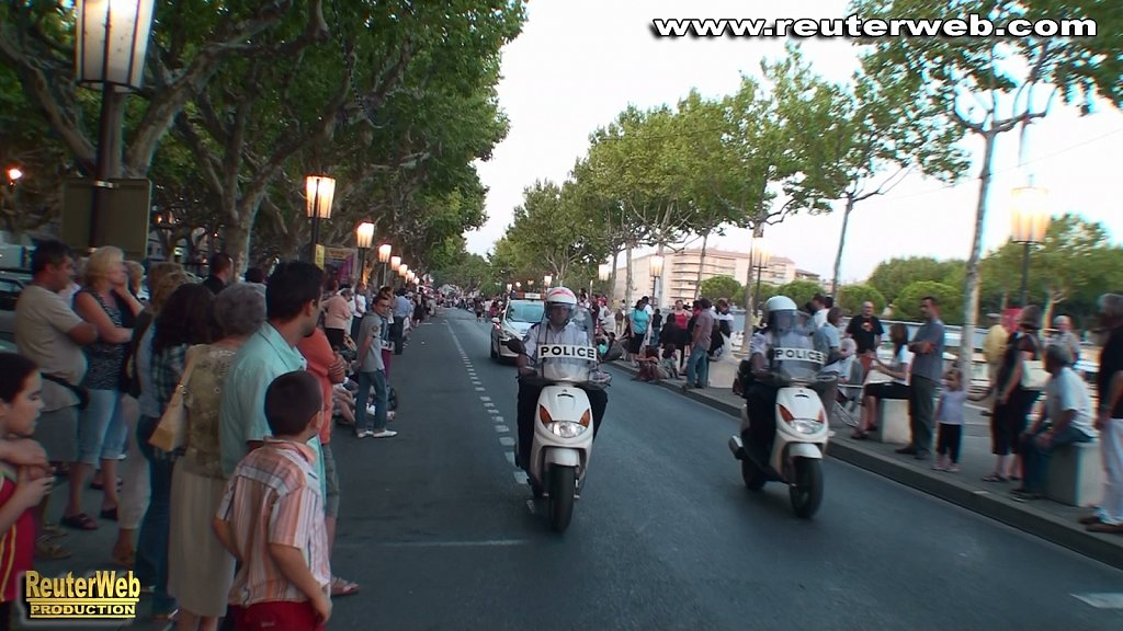 2009-Defile-Beaucaire-005.jpg