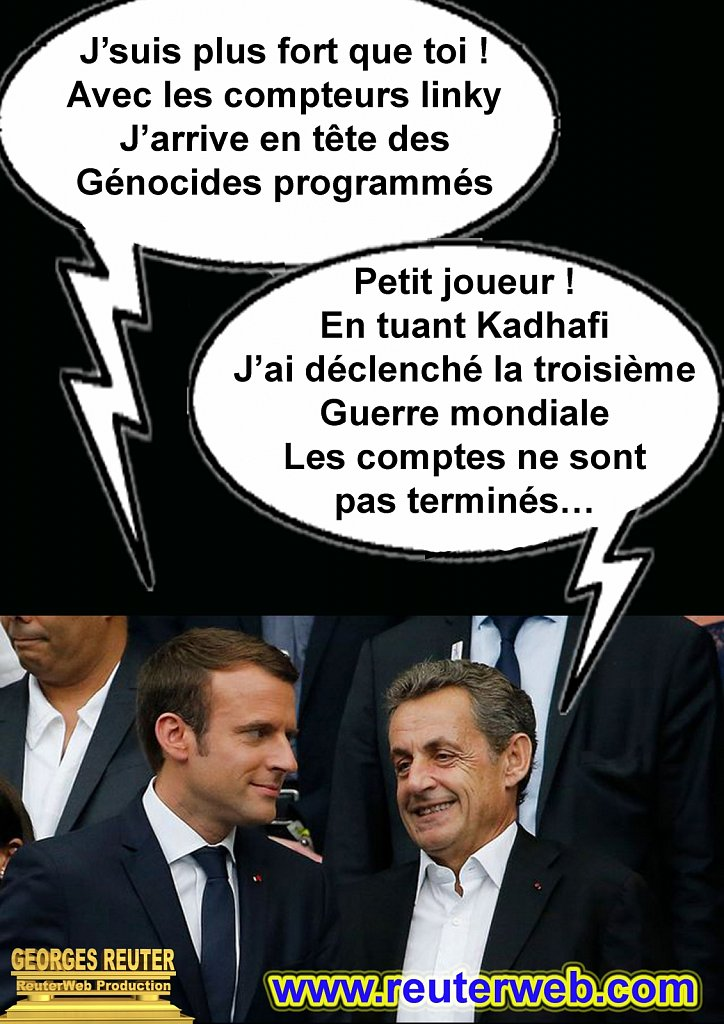 ReuterWeb-Macron-02.jpg