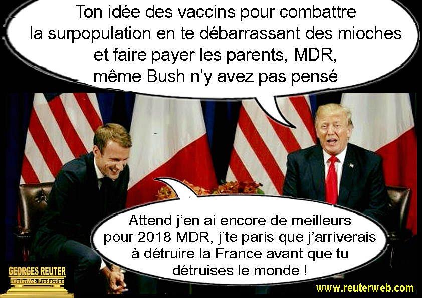ReuterWeb-Macron-Trumps-01.jpg