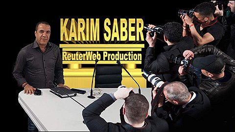 ReuterWeb-Karim-Saber-02.jpg