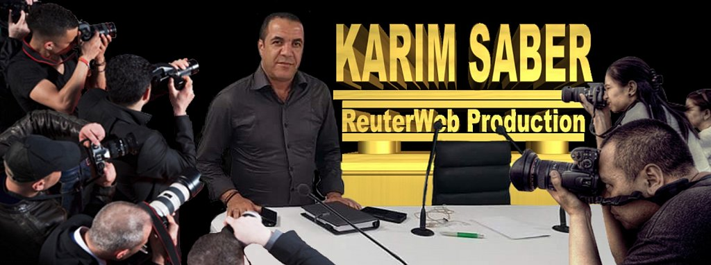 ReuterWeb-Karim-Saber-03.jpg