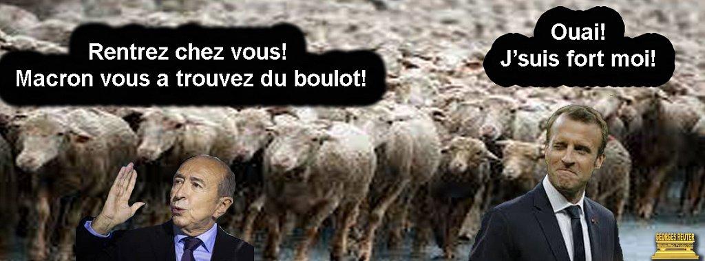 ReuterWeb-Macron-Ministre-1.jpg