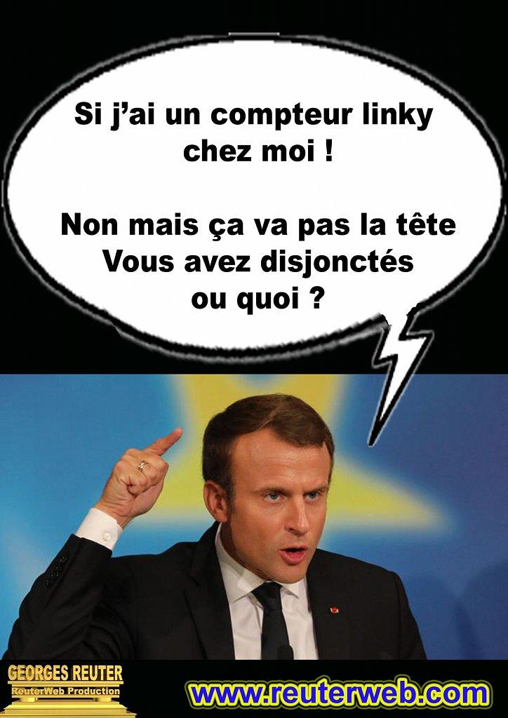 ReuterWeb-Macron-07.jpg