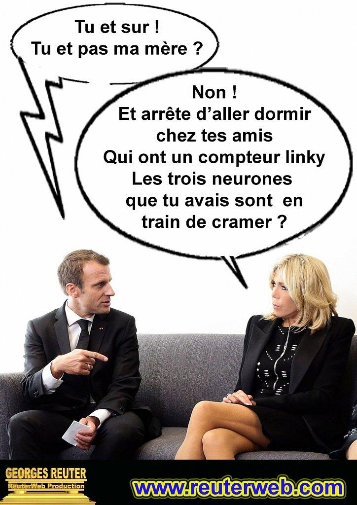 ReuterWeb-Macron-08.jpg
