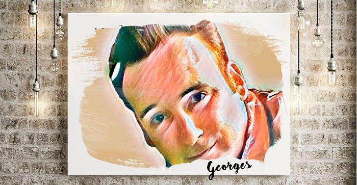 Georges-459.jpg
