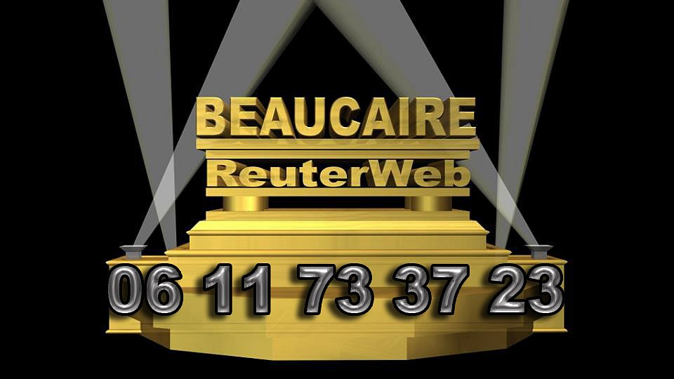 Beaucaire Divers