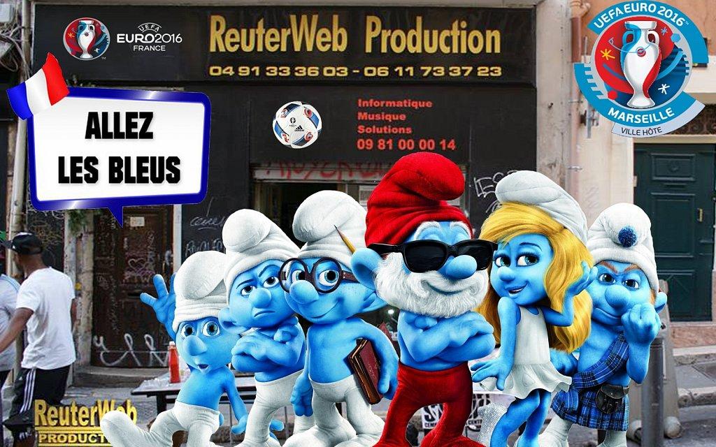 ReuterWeb-Allez-les-bleus.jpg