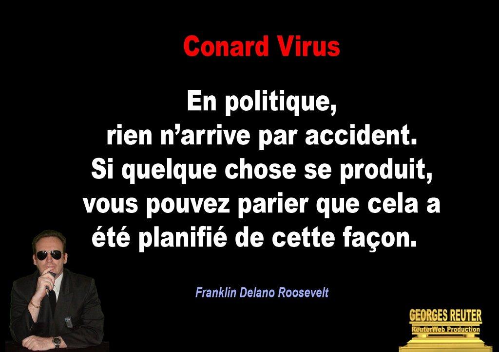 Coronavirus-07.jpg