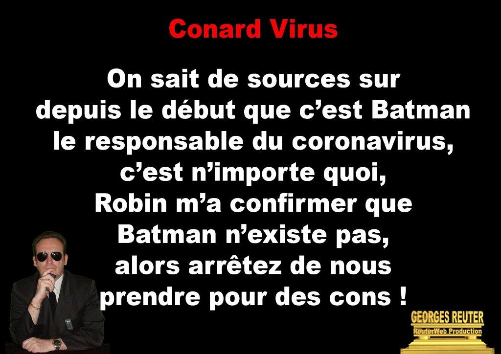 Coronavirus-12.jpg