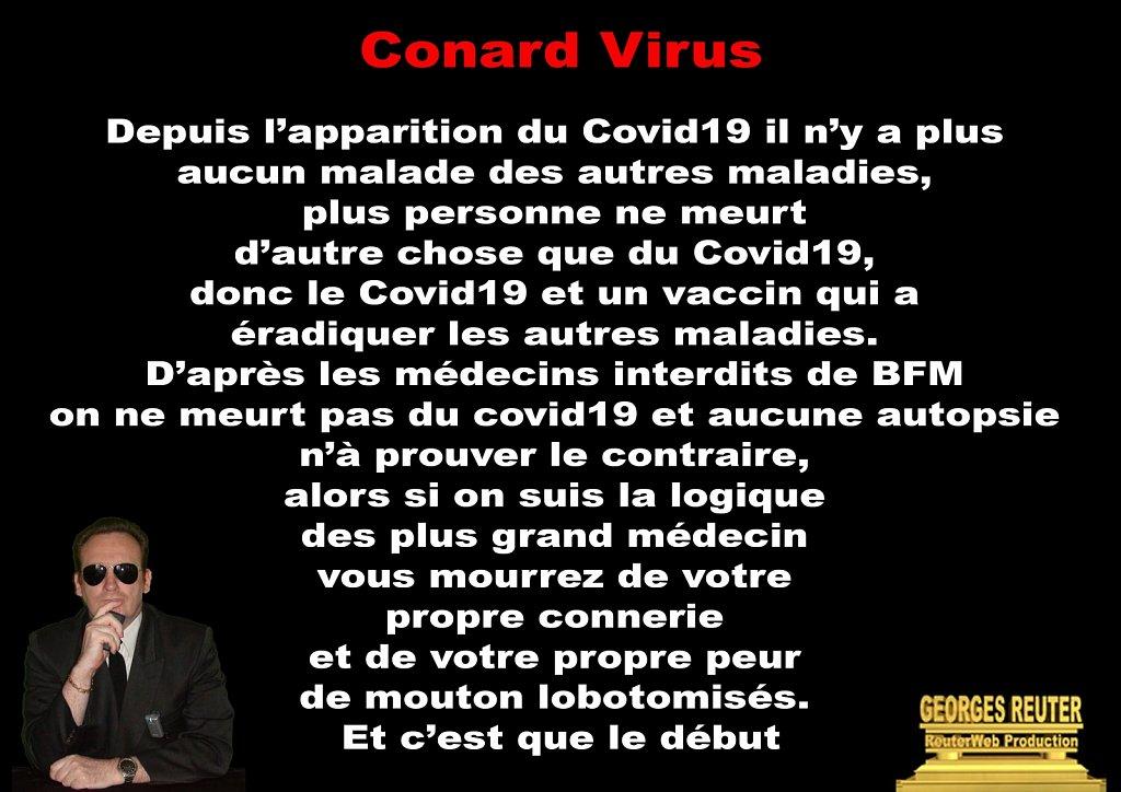 Coronavirus-13.jpg