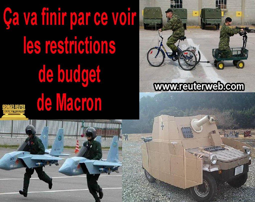 ReuterWeb-Macron-06.jpg